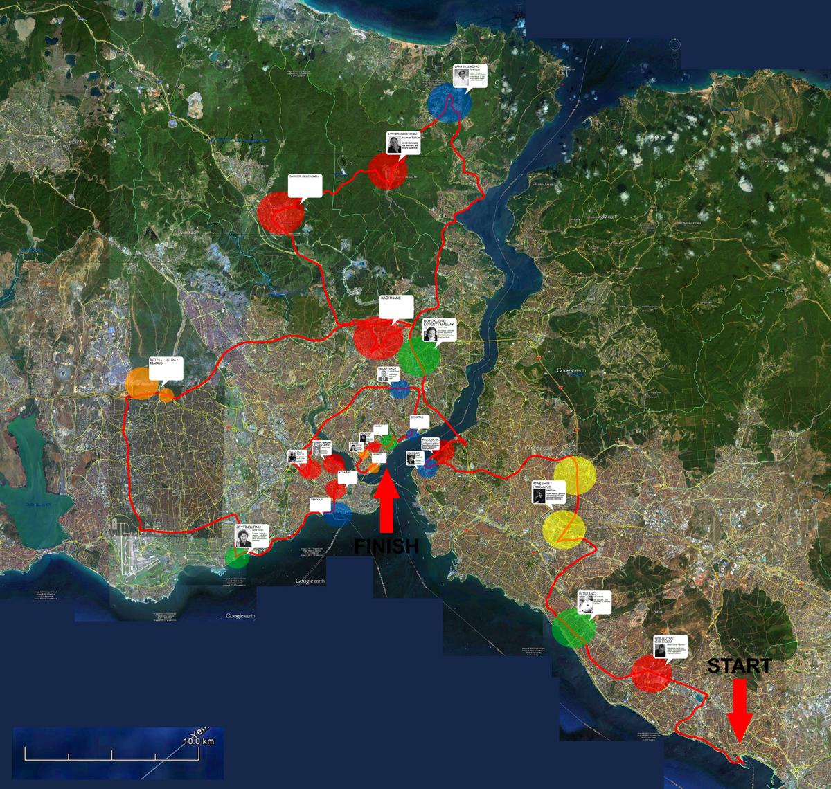 ProBlog_2012_02_20_harita