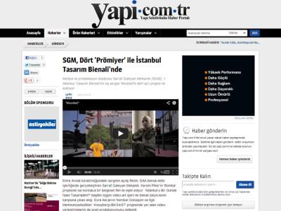 yapi.com.tr | 10.19.12