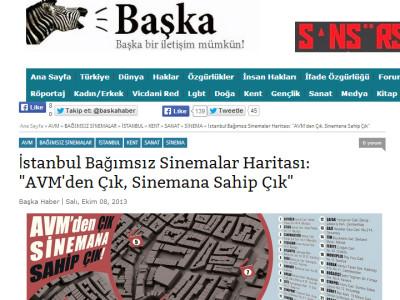 Baska Haber | 10.08.13