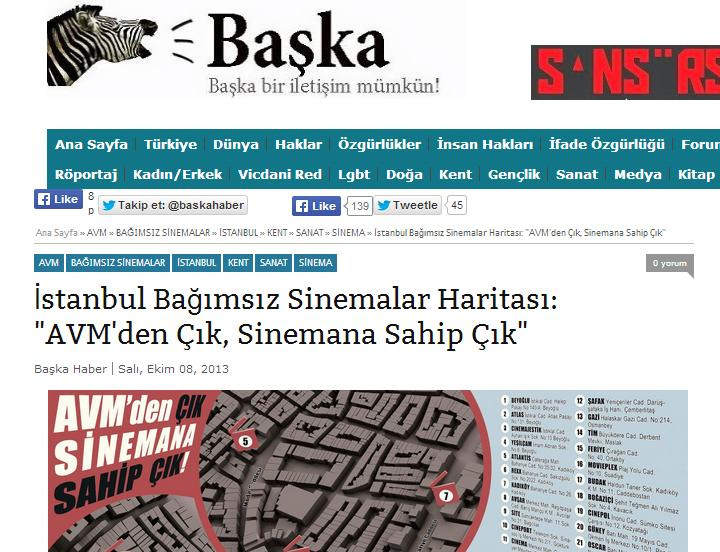 baskahaber_081013